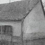 Ingatlan, Pusztaszemes, Kossuth L. u. 67.